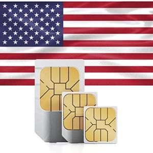 50GB Prepaid SIM Karte