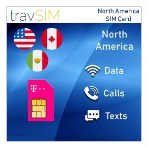 6GB SIM Karte